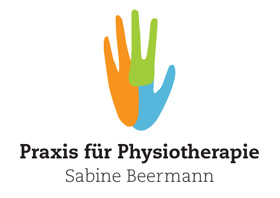 Physiotherapie in Münster